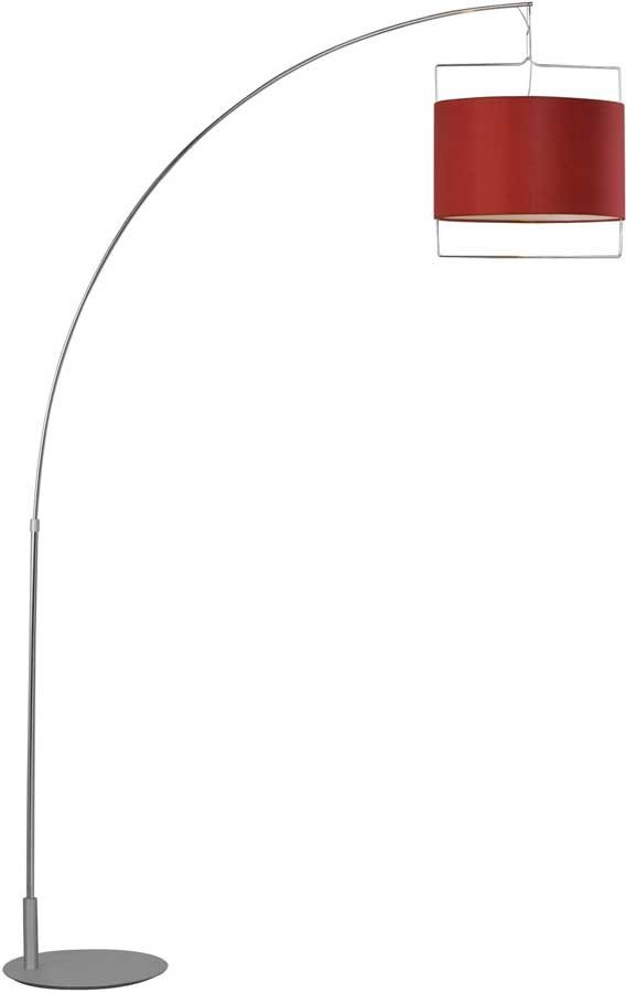 ET2 Passion Floor Lamp ET-E22314-03
