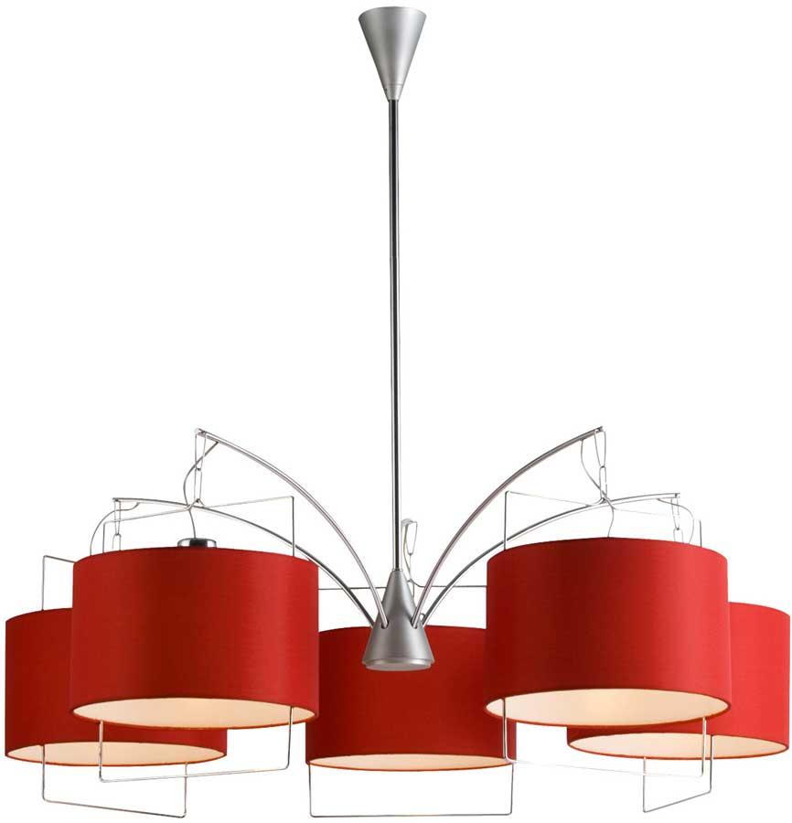ET2 Passion Ceiling Lamp ET-E22316-03