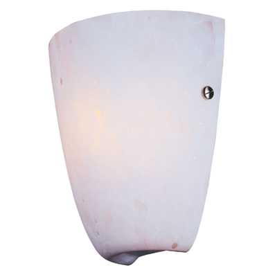 ET2 Cup 1lt Wall Sconce