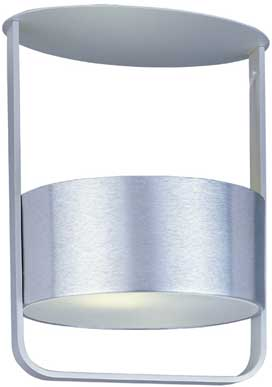 ET2 Drum 1lt Table Lamp ET-E22705-77