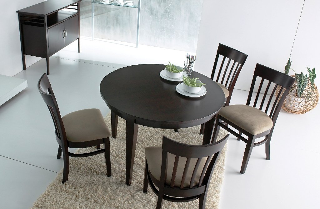 modloft Eldridge Dining Collection