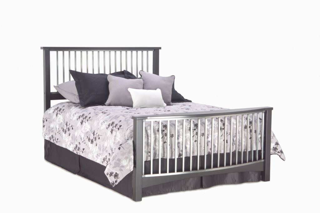 Fashion Bed Group Fresno Bed B91065 At