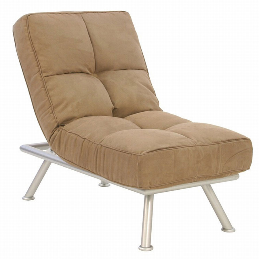 Cheap FY Lifestyle Magna Chair And Ottoman