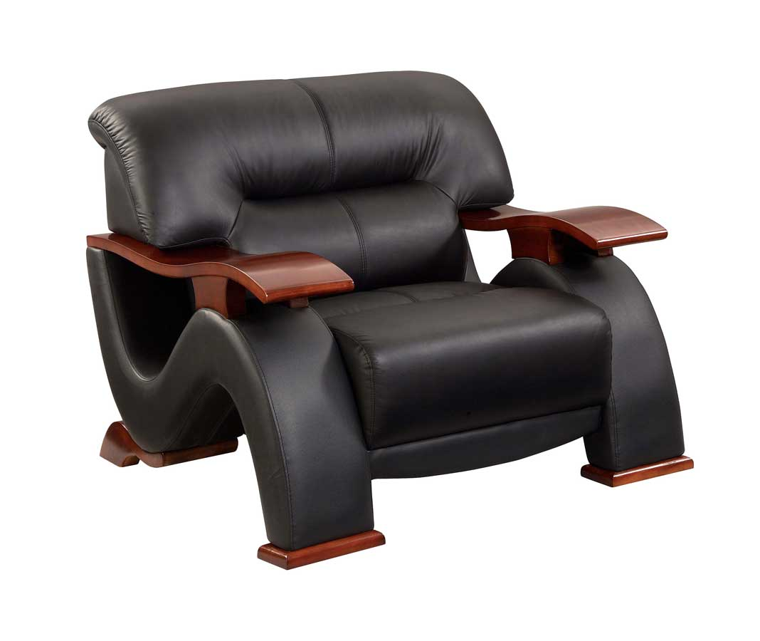 Recliners - Leather  Swivel Recliners, Recliner Chairs  Sofas