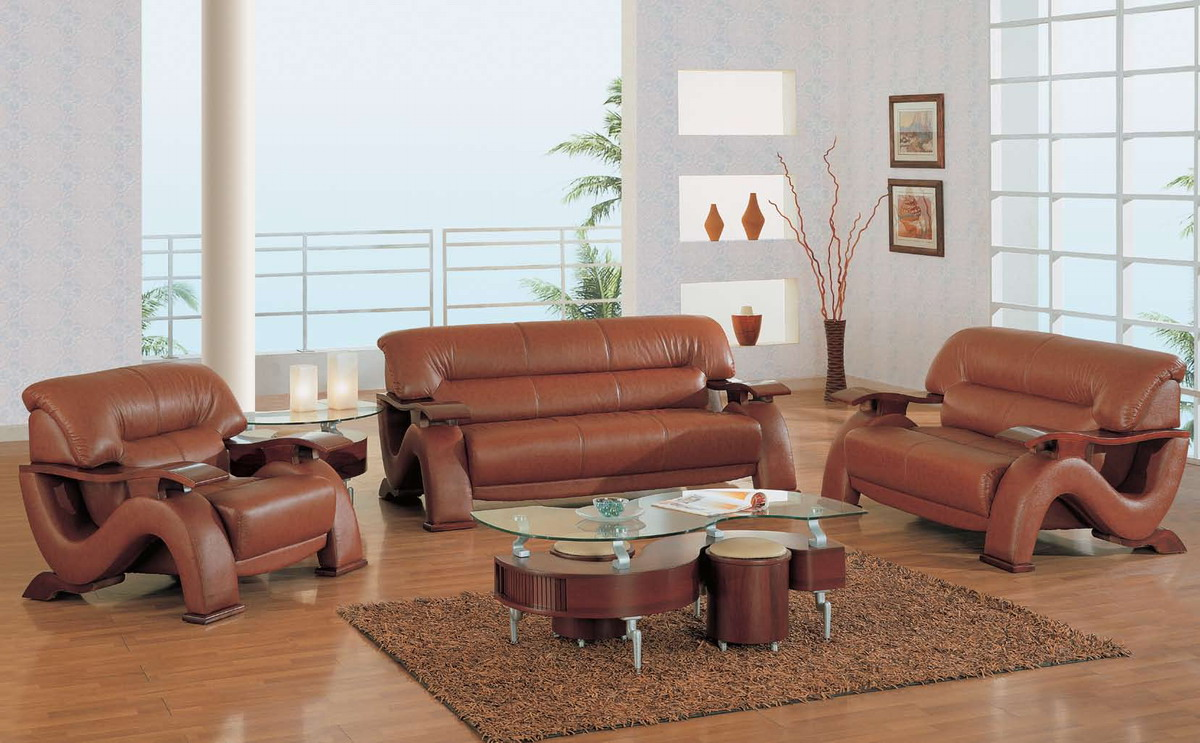Global furniture usa gf 2033 living room collection for Matching living room furniture sets