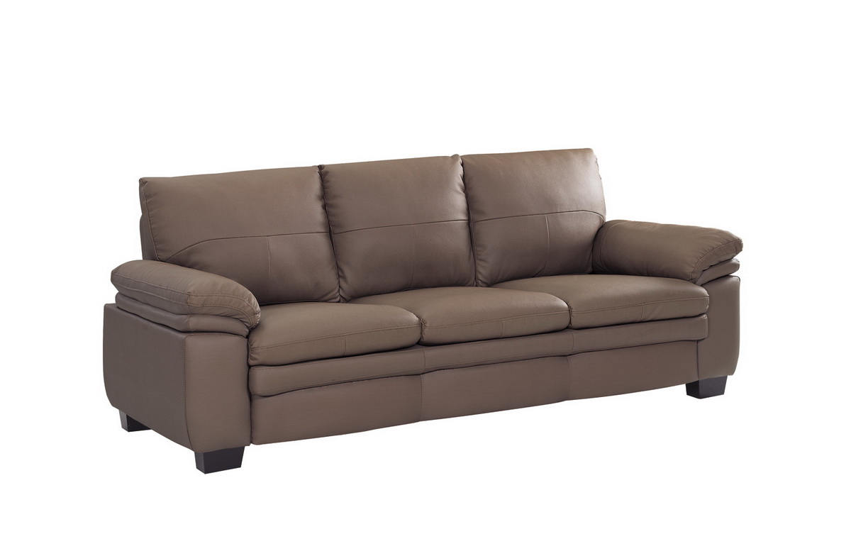 2225 Sofa - Brown - Global Furniture