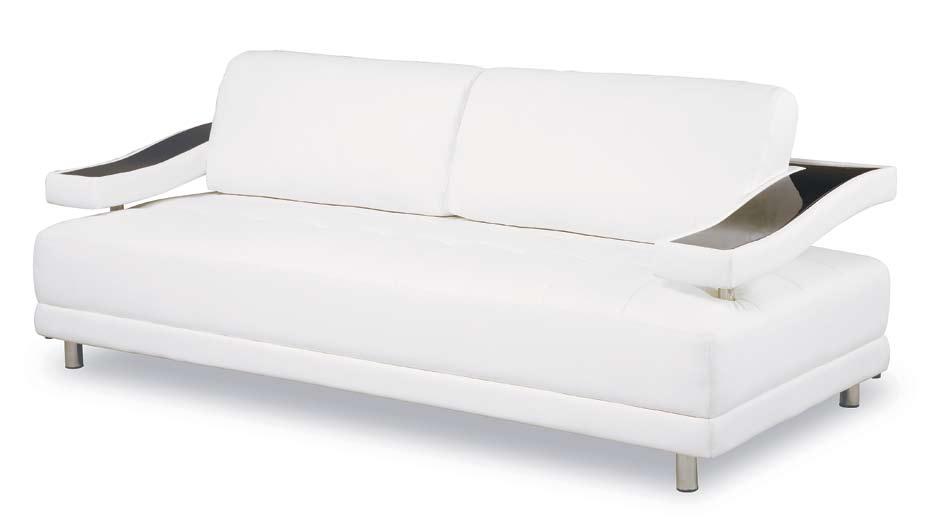 Buy global furniture usa gf 012 sleeper sofa camerl for Buy sofa online usa