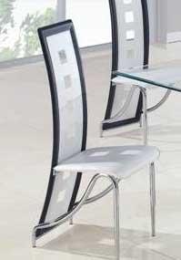 Global Furniture USA 803 Dining Chair