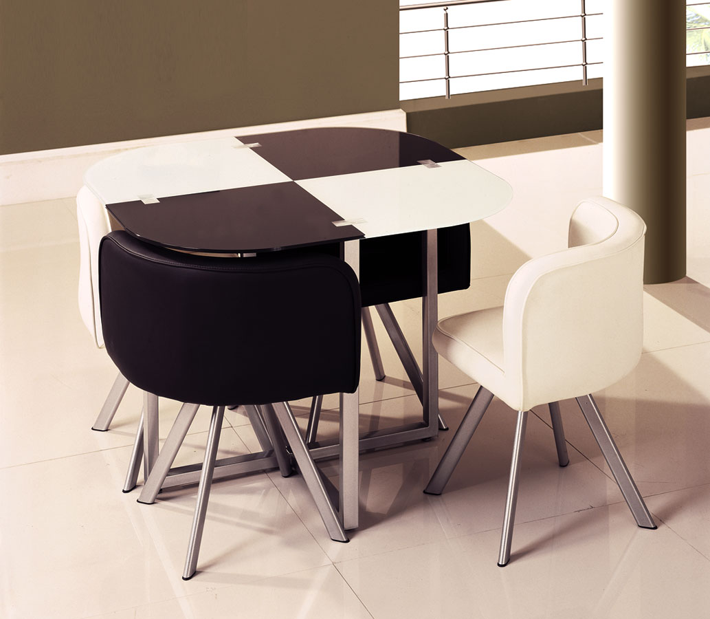Global Furniture USA 810 Dining Set