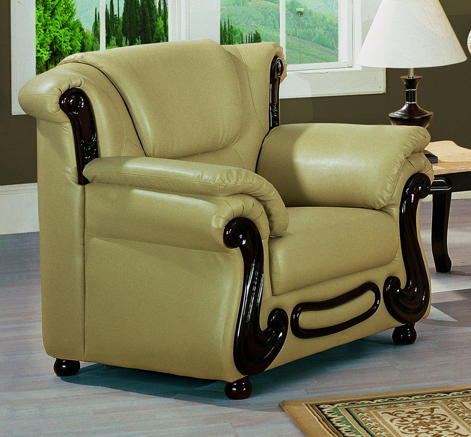 Global Furniture USA 9112 Chair