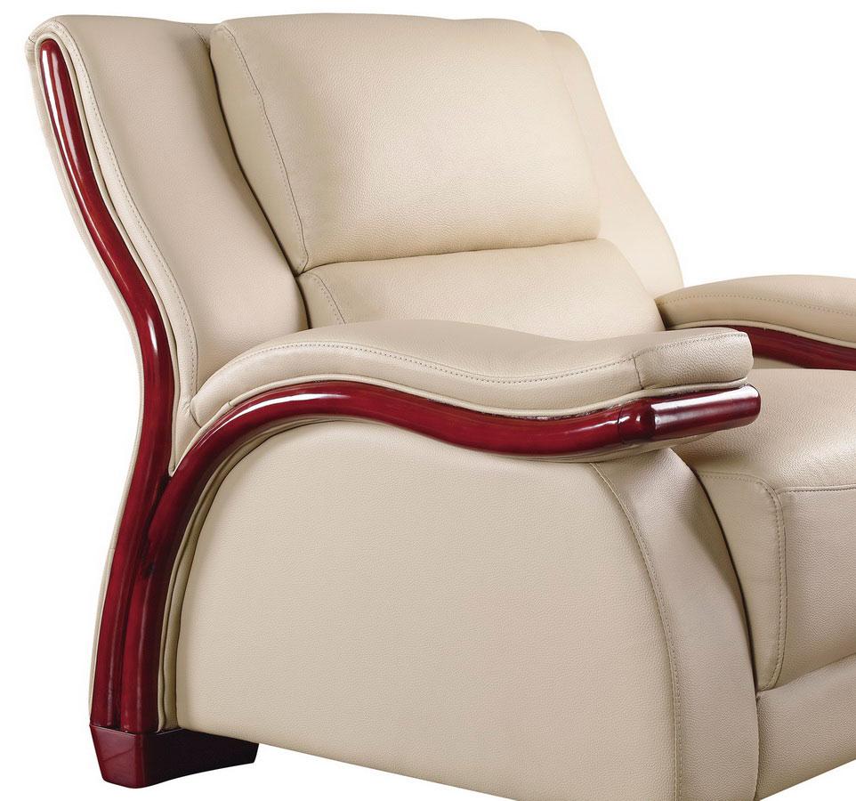 global furniture usa a167 sofa cappuccino gf a167s cap at gl