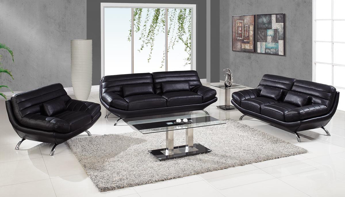 furniture living room furniture living room set