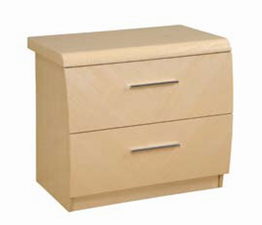 Global Furniture USA Ashley Night Stand