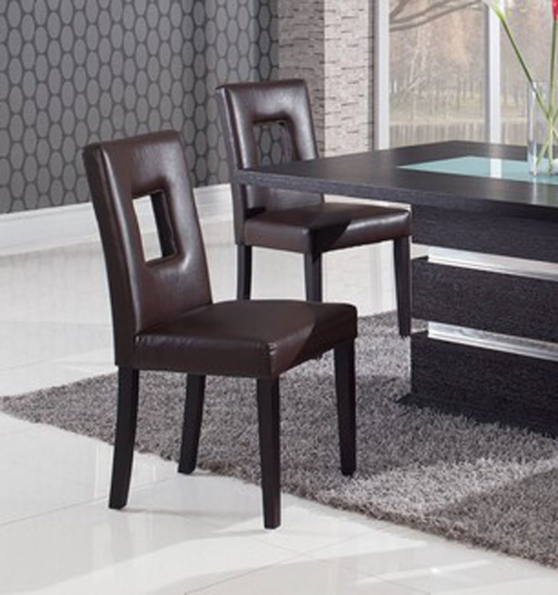 Best Furniture Stores In Usa: Global Furniture USA G072BT Bar Table