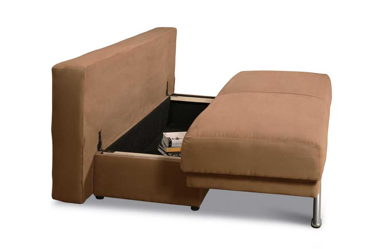 Global furniture usa gf f023 sofa bed beige microfiber gf for Sofa bed usa