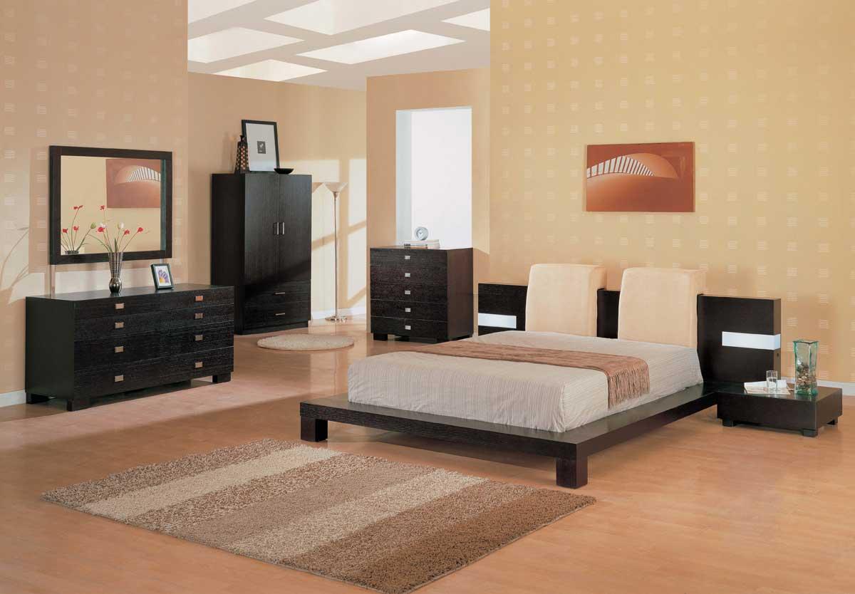 http://www.homelement.com/images/GF-G020-BEI.jpg