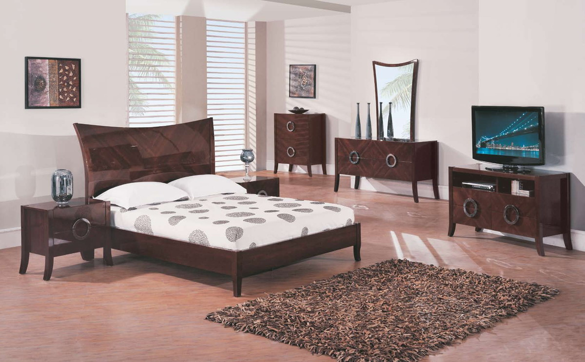 28 Isabella Bedroom Furniture Isabella Queen Bed Nl3000
