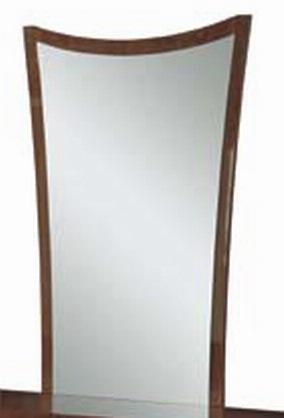 Global Furniture USA Isabella Mirror