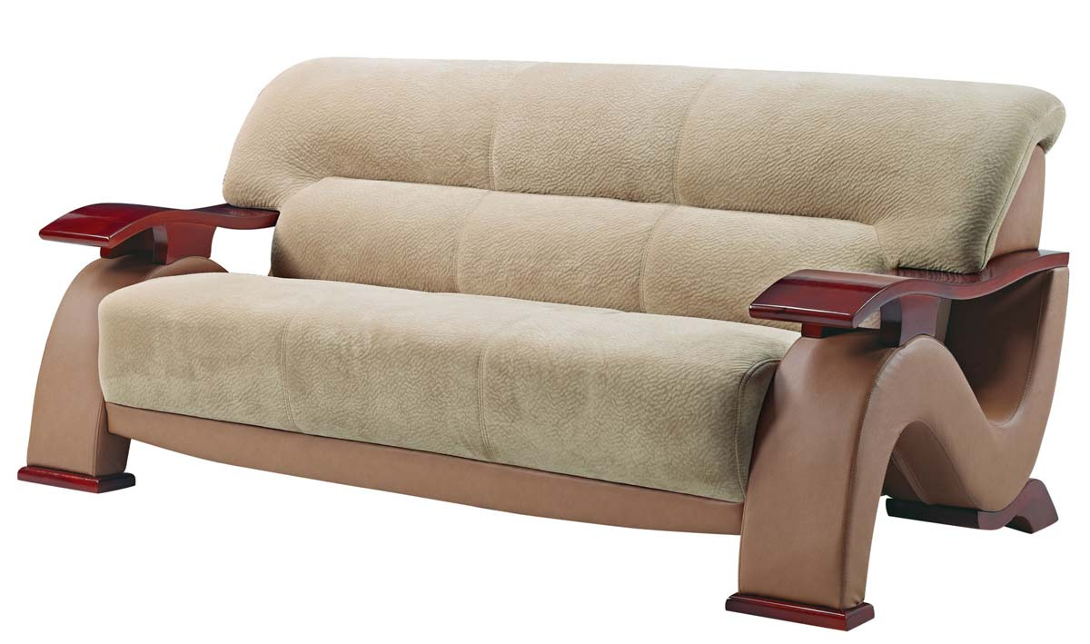 Best Quality Wooden Sofa ~ Wooden sofa set usa modern teak wood designs in