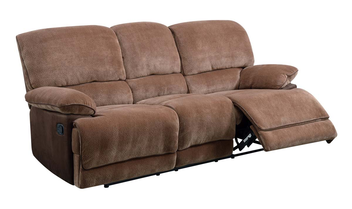 Reclining Sofa Manufacturers Usa