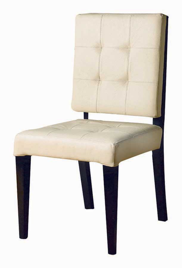 Harris Marcus Home Stratton Sidechair - Set of 2