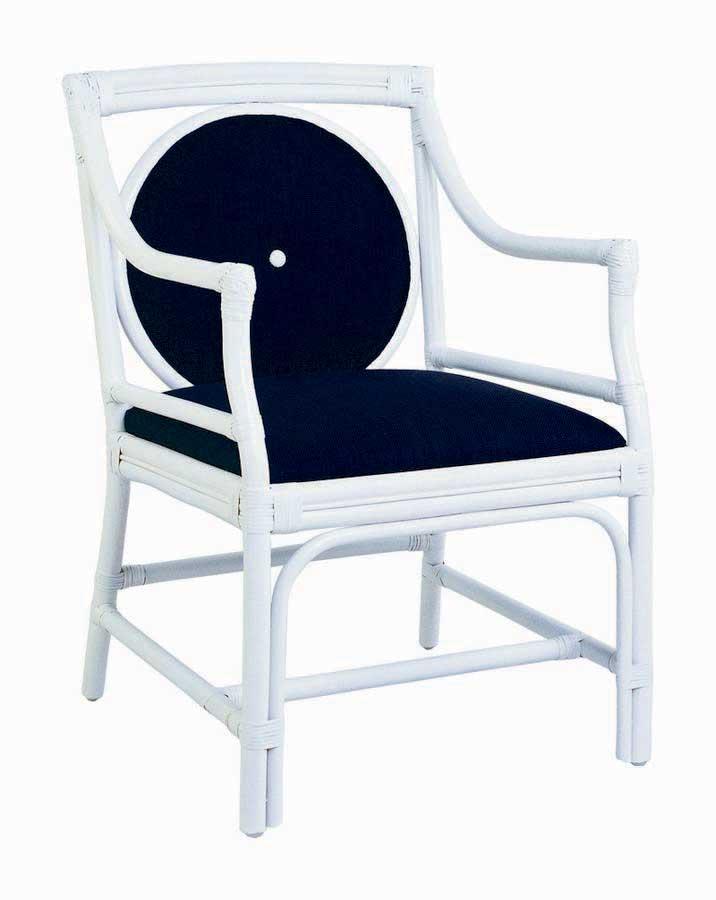 Harris Marcus Home Alfresco Arm Chair