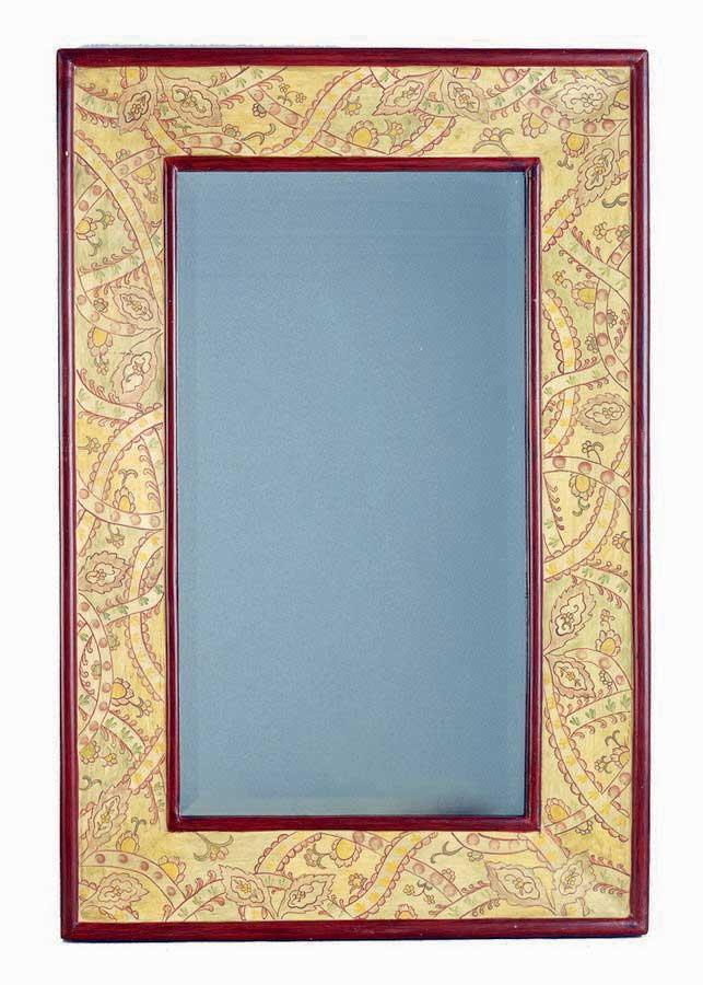 Cheap Harris Marcus Home Alton Mirror