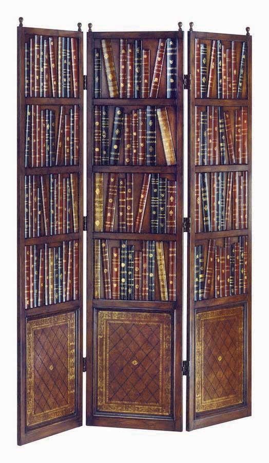 Cheap Harris Marcus Home Book Screen