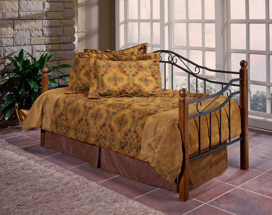 Madison Daybed - Hillsdale