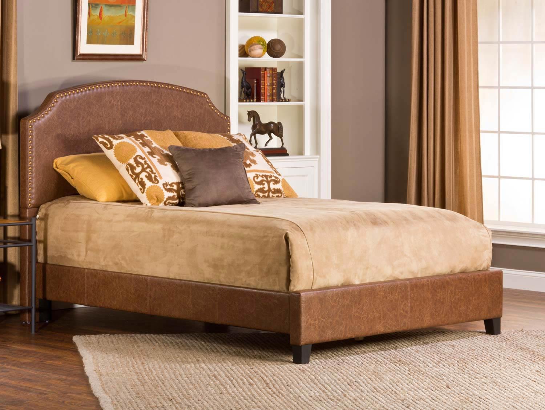 Hillsdale Durango Bed