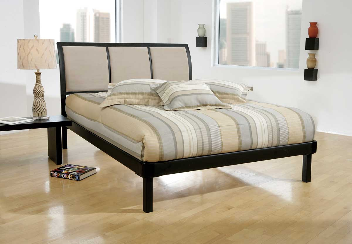 Hillsdale 1195-Bed Erickson Bed