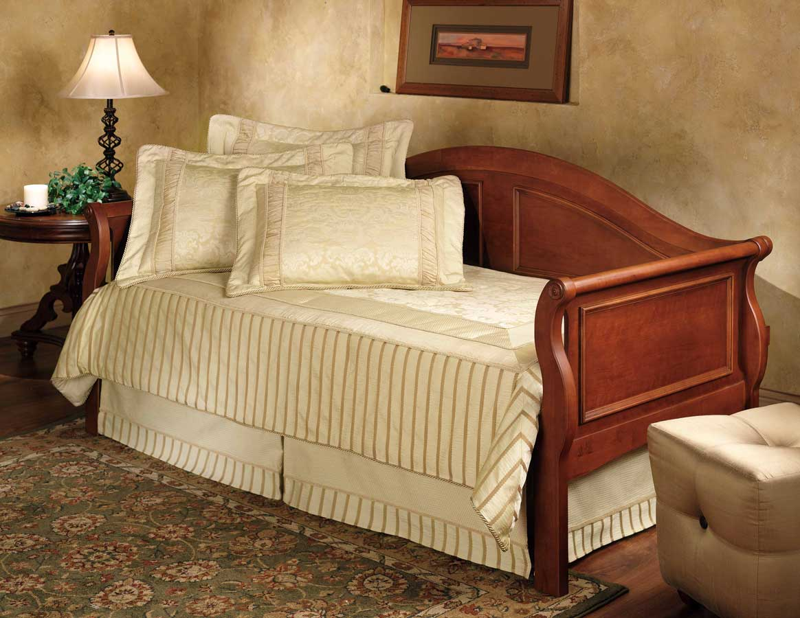 Hillsdale Bedford Daybed
