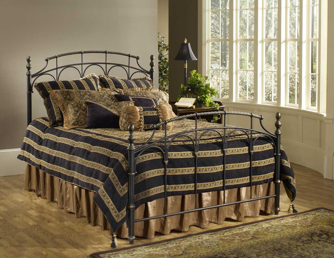 Hillsdale Ennis Bed