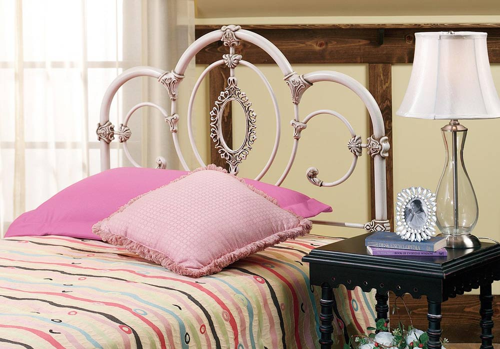 Hillsdale Victoria Youth Bed