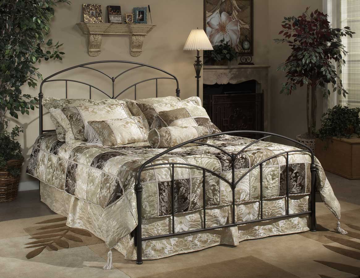 Hillsdale Marco Bed