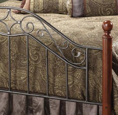 Hillsdale Martino Bed
