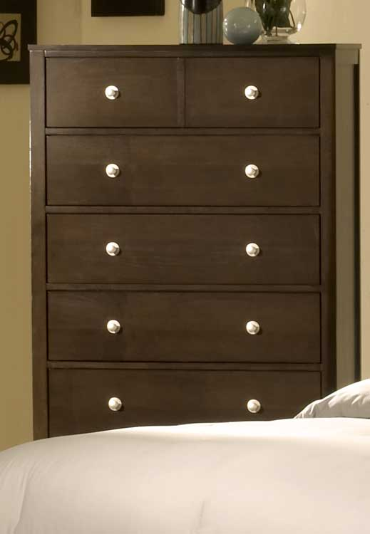 Hillsdale Tiburon Chest