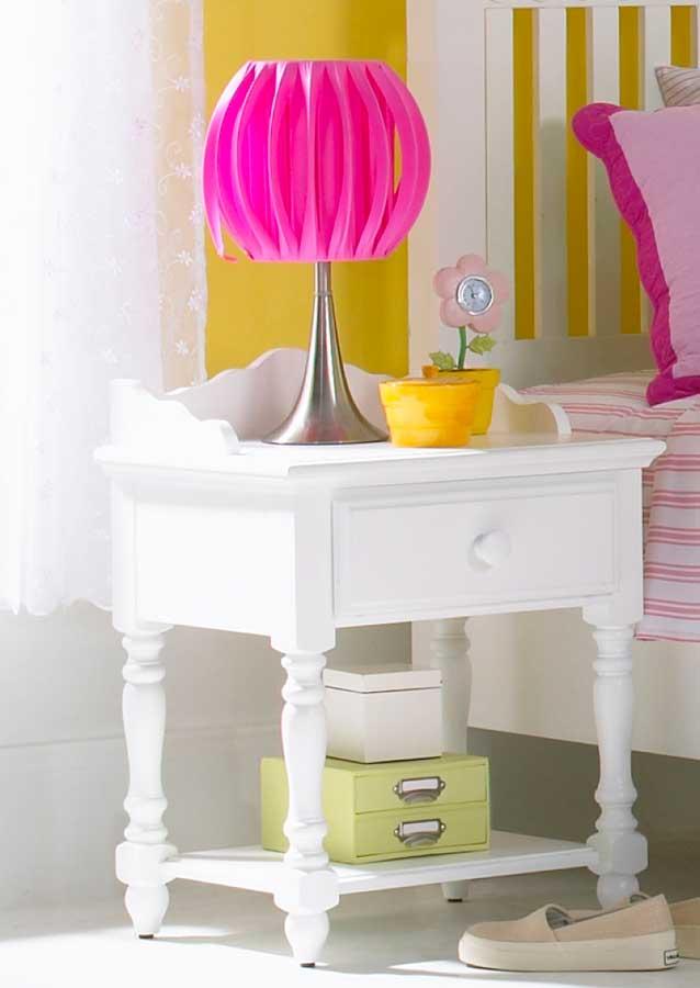 Cheap Hillsdale Furniture Lauren Night Stand