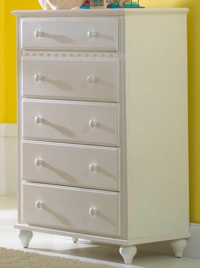 Cheap Hillsdale Furniture Lauren Chest