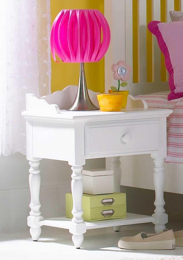 Hillsdale Lauren Post Bedroom Set