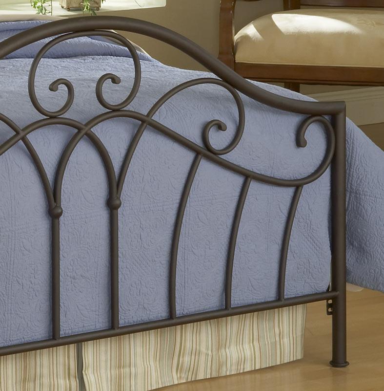 Hillsdale Josephine Bed