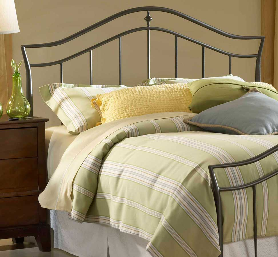 Hillsdale Imperial Bed