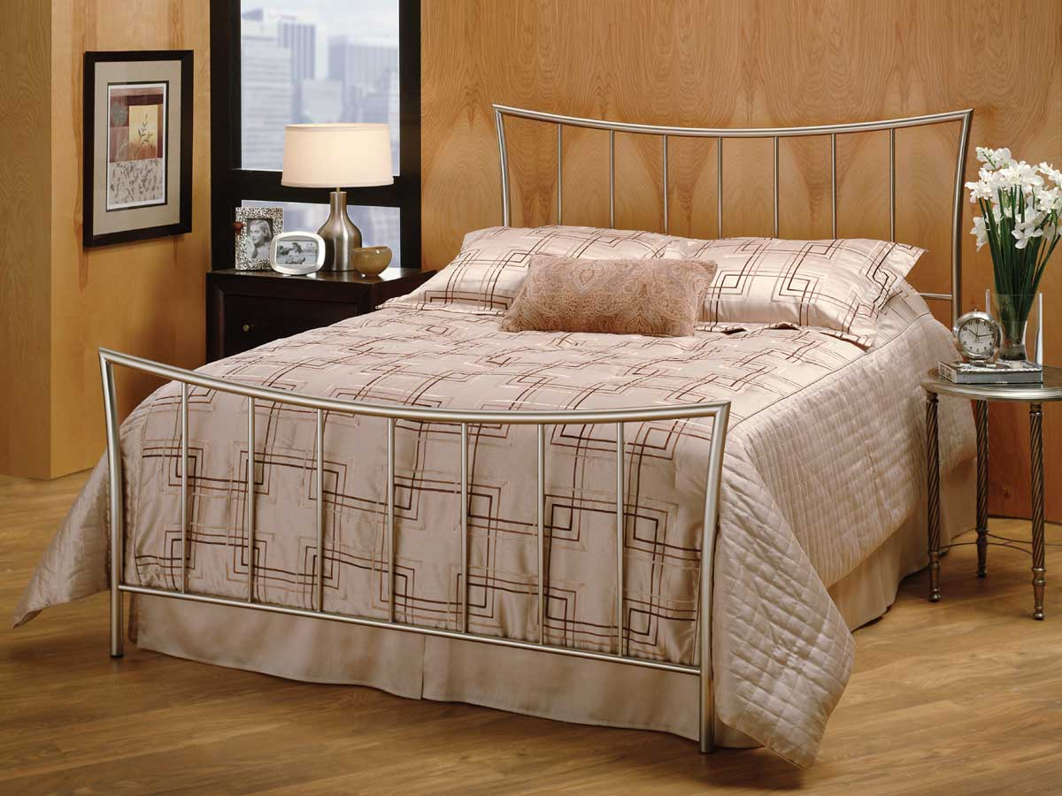 Cheap Hillsdale Furniture Eva Bed