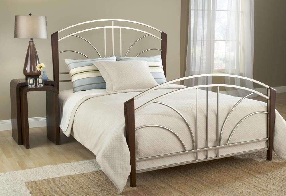 Hillsdale Sorrento Bed