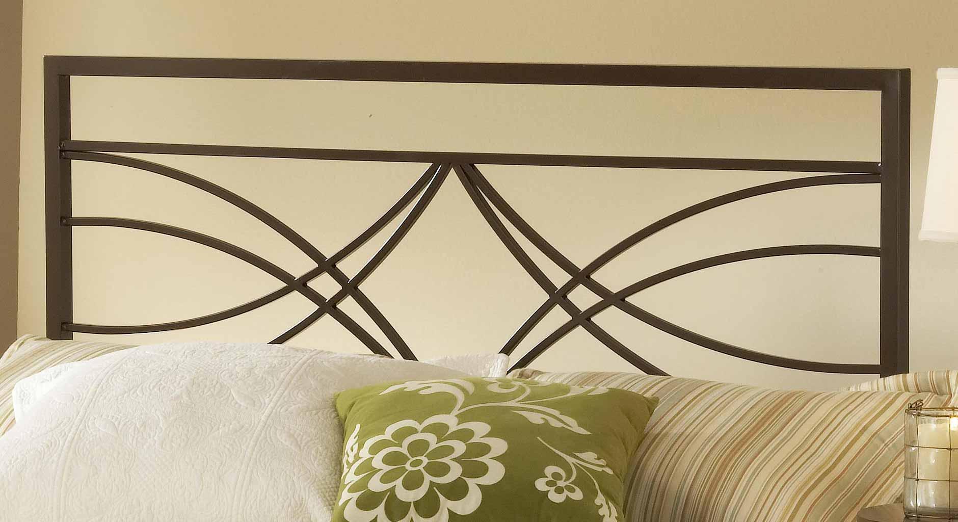 Hillsdale Dutton Bed