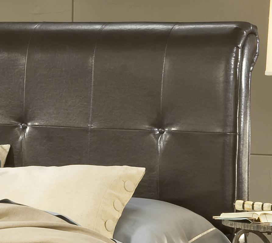 Hillsdale Fremont Bed
