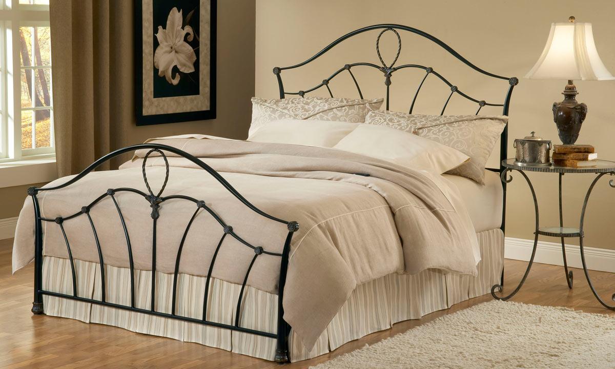 Hillsdale Provo Bed