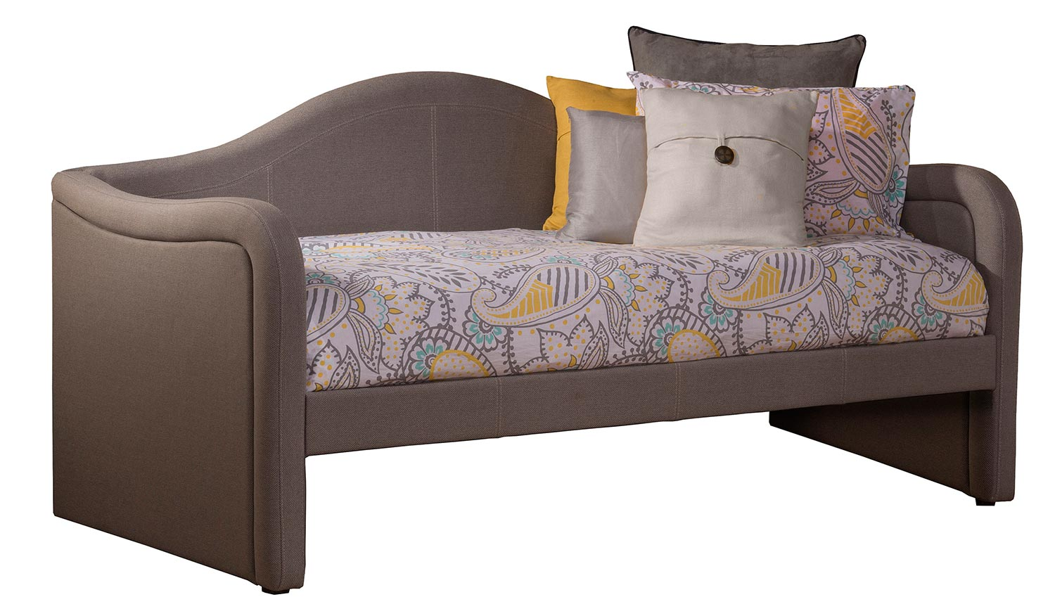 Hillsdale Porter Daybed