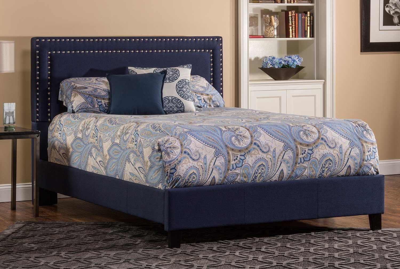 Hillsdale Davis Bed