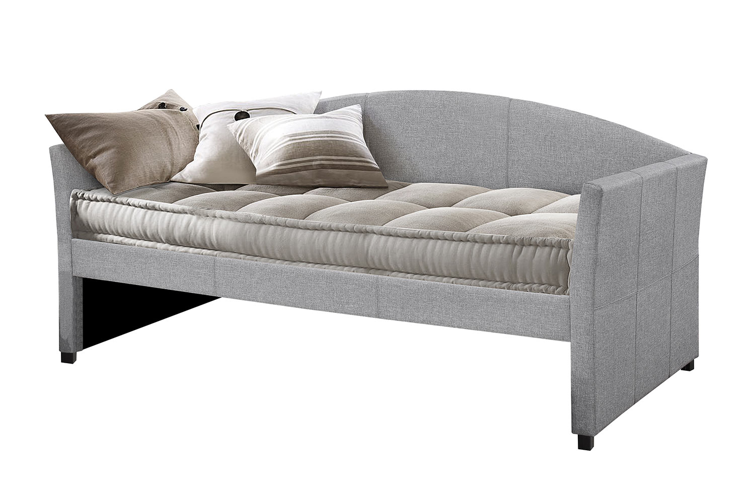Hillsdale Westchester Daybed - Smoke Gray